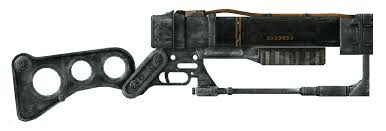 Pistolet Gun